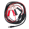 12 v Power Cable
