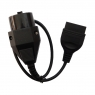 OBD 2 Female — BMW 20 Pin