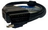 VCDS VAG 12.12 HEX CAN USB